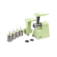 "Electric meat grinder LEPSE ""Gamma-2"""