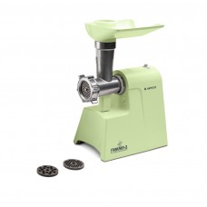 "Electric meat grinder LEPSE ""Gamma-2MC"""