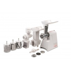 "Meat grinder - food processor LEPSE ""Gamma-7-01"" set 1"