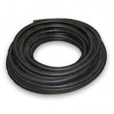 Corrugated hose for watering LEPSE